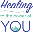 Energy Healing For You Logo